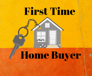 First Time Home Buyer Class Watch Cdc